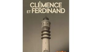 Clémence et Ferdinand