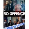 No Offence - Coupable un jour