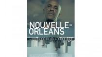 Nouvelle-Orléans, laboratoire de l'Amérique