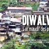 Diwalwal, l'or maudit des Philippines