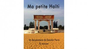 Ma petite Haïti