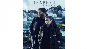 Trapped S2 Ep01
