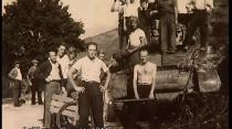 Comme un vent de liberté :  la libération de l'Isère 20 aout-2 sept. 1944