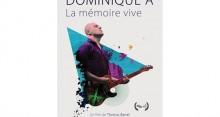 Dominique A : la mémoire vive