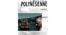 L'Odyssée polynésienne