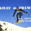 Killy of France