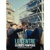 Beaubourg, Centre d'art et de culture Georges Pompidou