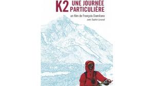 K2 une journée particulière