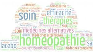 Comment évaluer l'efficacité des médecines alternatives ?