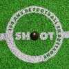 Shoot ! : 100 ans de football en Bretagne
