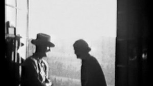 La Famille Plançon (1927-1932 Les Adrets)