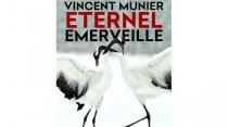 Vincent Munier, éternel émerveillé