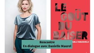 Camille Emmanuelle - Rencontre