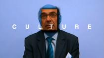 Vidéomaton