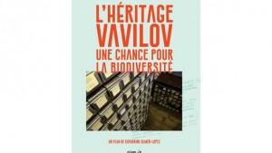 L'héritage Vavilov, une chance pour la biodiversité