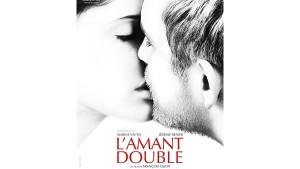 L'amant double