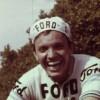1965 - Dix neuf ans et toutes ses dents - Critérium