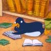 Igloo de lecture