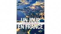 Un jour en France