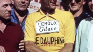 1962 - Cent millions de bravos 1/2 - Critérium