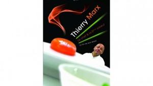 Thierry Marx, le chef et la 5e saveur