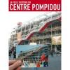 La folle histoire du Centre Pompidou