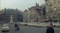Région Rhône-Alpes entre hier et demain : L'urbanisation des campagnes