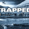 Trapped épisode 3