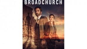 Broadchurch s3 e01