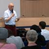Serge Tisseron : Apprivoiser les écrans et grandir