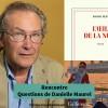 Pierre Péju - Rencontre
