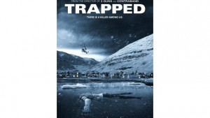 Trapped S1 Ep01