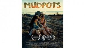 Mudpots