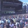 Les coulisses d'un concert : faites parler les décibels !