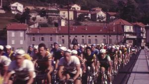 1961 - Le Jaune est mis - Critérium