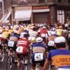 1958 - La tête dans le guidon - Critérium