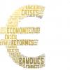 Peut-on réformer le système bancaire ?
