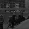 Animation d'une ville nouvelle : La Villeneuve de Grenoble