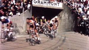1962 - Cent millions de bravos 2/2 - Critérium