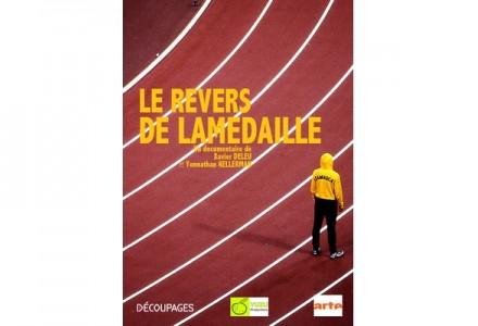Sport : le revers de la médaille