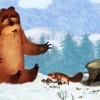 Histoires d'ours