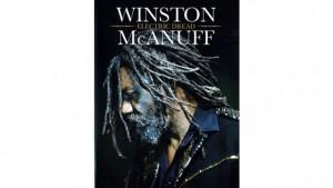 Winston McAnuff : Electric Dread