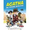 Agatha, ma voisine détective