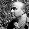 Ahmed Tiab - Rencontre