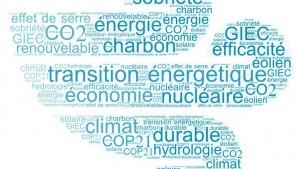 La transition énergétique : pour quoi faire, comment faire ?
