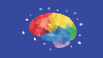"""La conférence """"Psychologie du pouvoir"""" ne sera pas mise en ligne"""