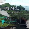 Islande - Les îles Vestmann : des terres imprévisibles