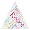 Des robots médicaux pour notre santé