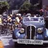 1953 - Dans la roue des champions 2/2 - Critérium