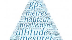Comment mesurer les montagnes ?